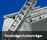 dachtrager